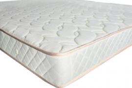 床垫的种类有哪些?如何挑选适合的床垫?