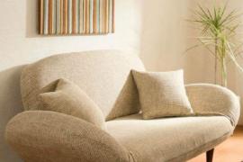 布艺沙发清洗及日常保养秘诀 布艺沙发如何保养清洁好