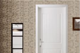 木塑门和实木门哪个好?