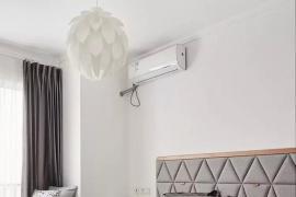 年轻人装修如何选空调?