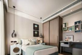 卧室灯该如何选择?