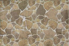 地面砖的如何选购,怎么分辨优缺点