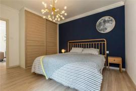 4大空间13种灯光布置方法,看看你家灯该怎么装